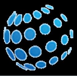 Jobofy Logo
